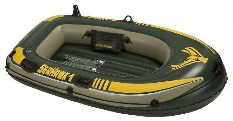 купить лодку интекс в витебске