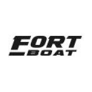 Fort лого