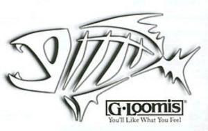 G-LUMMIS