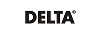 brand_delta