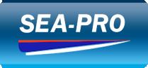logo SEA-PRO