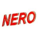 Логотип Неро