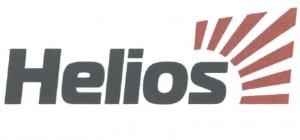 Логотип Helios