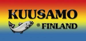 Логотип Kuusamo