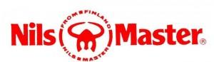 Логотип Nils Master