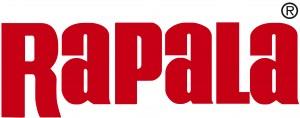 Логотип Rapala