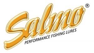 Логотип Salmo
