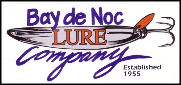 Логотип bay_de_noc
