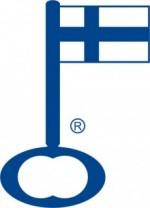 логотип Rauhala