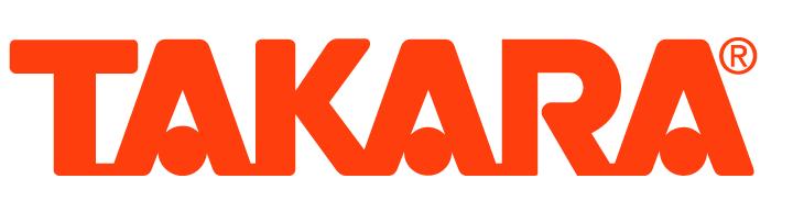 логотип takara