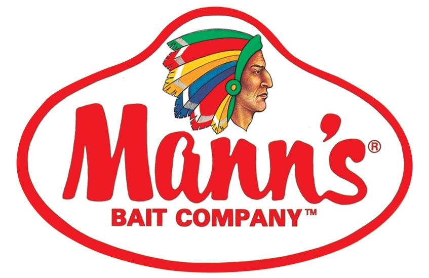 MANN`S