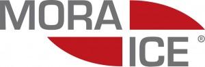 Mora_ice-logo-registered-R