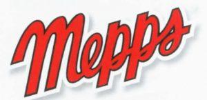ЛОГО MEPPS